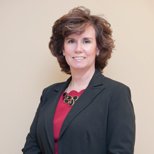 Christina L. Nagowski